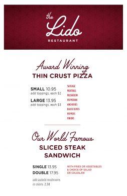 dinner-takeout-menu